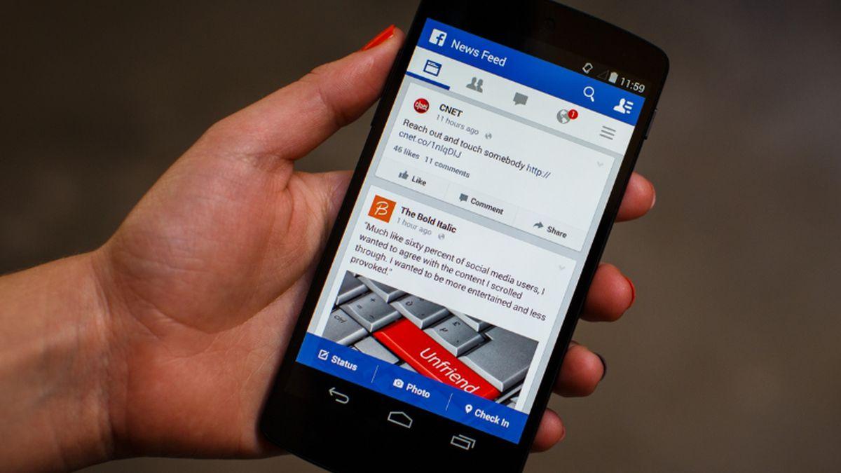 aplikasi download video di android