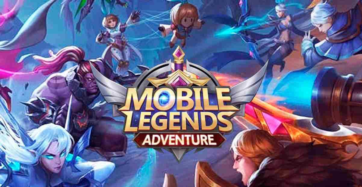 game populer online di HP