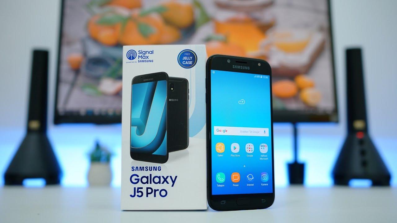 HP Samsung dengan NFC Termurah