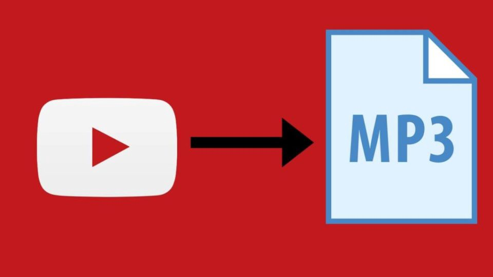 cara download lagu di youtube menjadi mp3