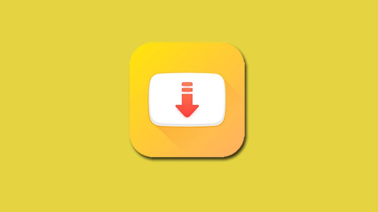 cara menggunakan android untuk download mp3 di youtube