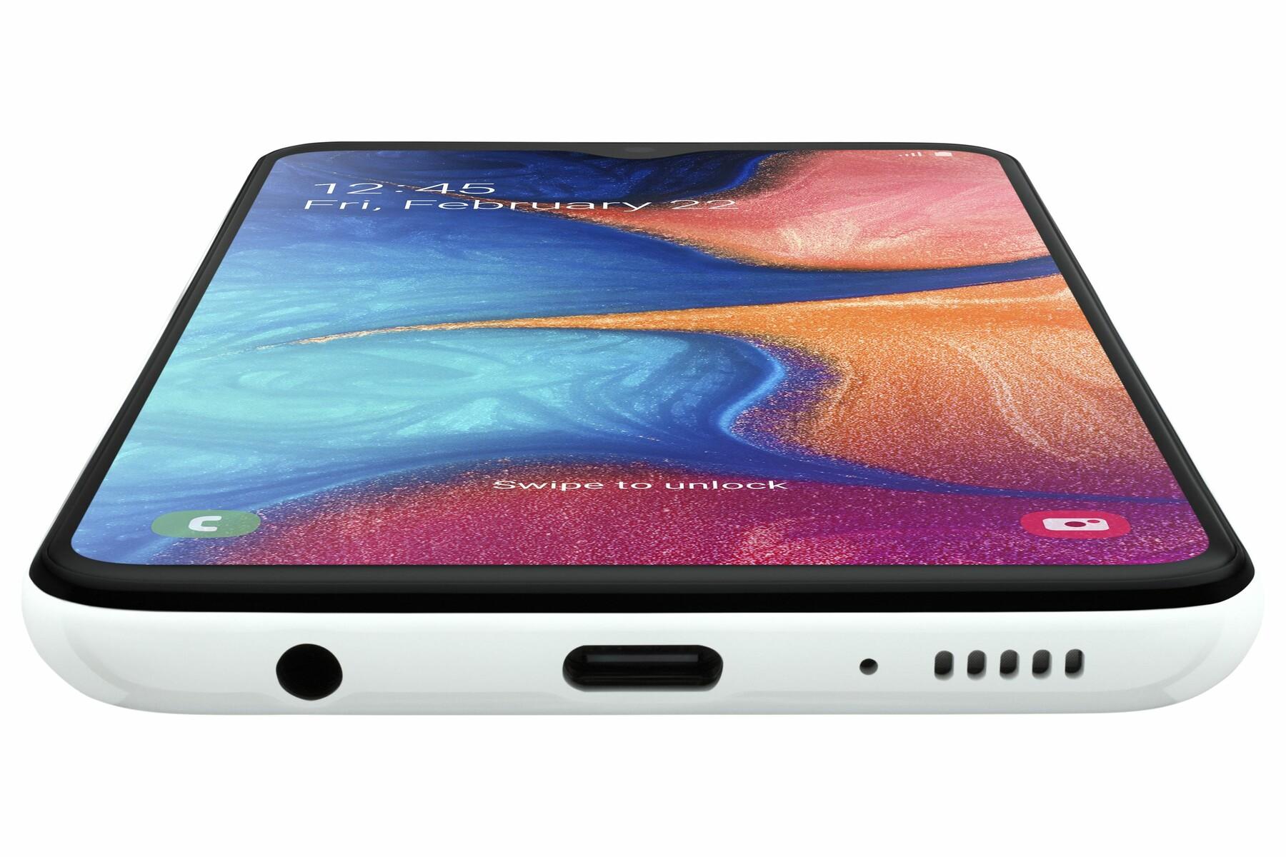 HP Samsung dengan range harga 2 jutaan