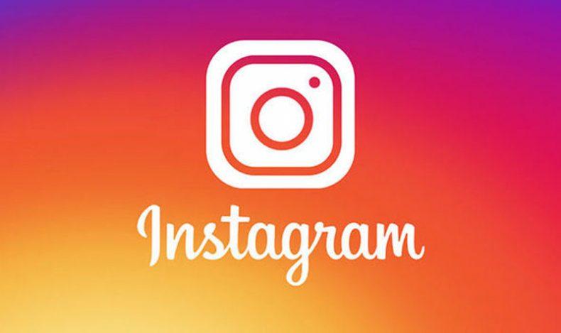 cara mengunduh gambar di instagram