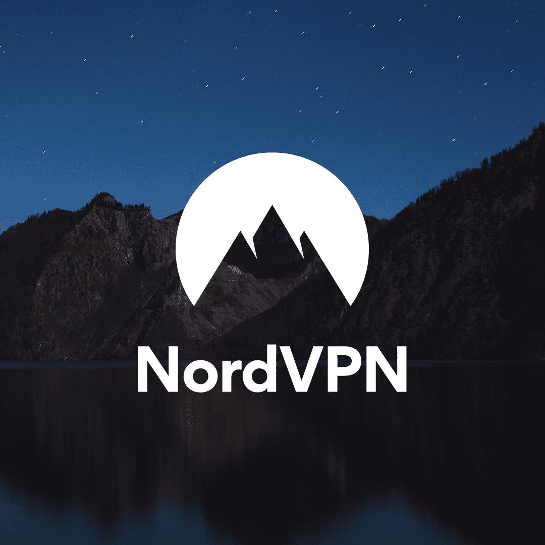 salah satu VPN untuk nonton netflix di indihome