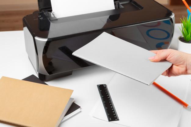 cara  mudah printing bolak-balik