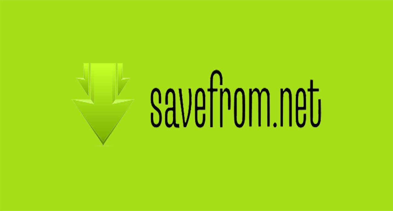 aplikasi savefrom untuk download video