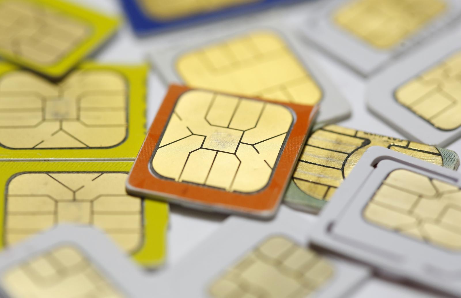 cara menjaga agar kartu SIM tidak kadaluarsa