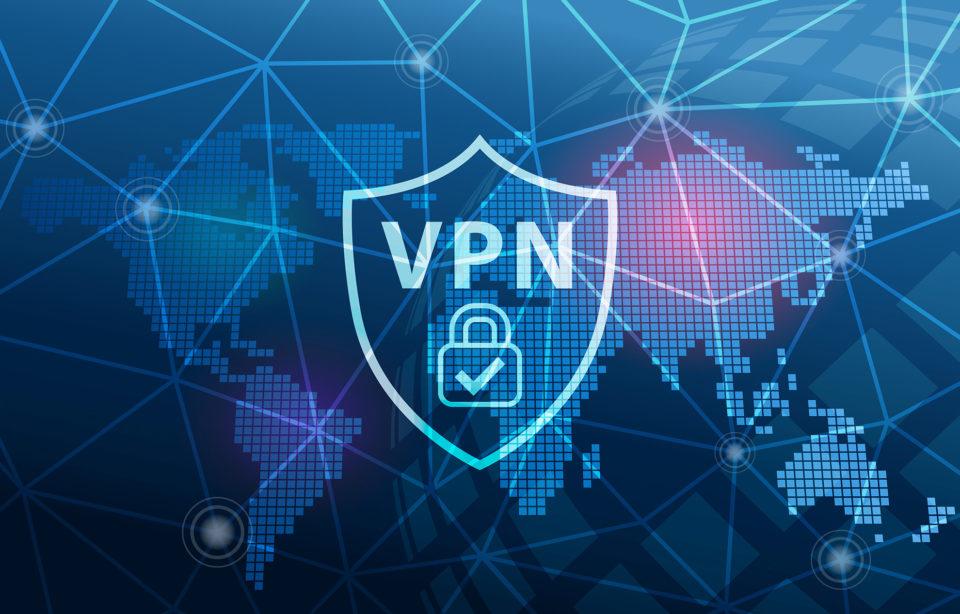 cara menggunakan vpn ketika menggunakan indihome