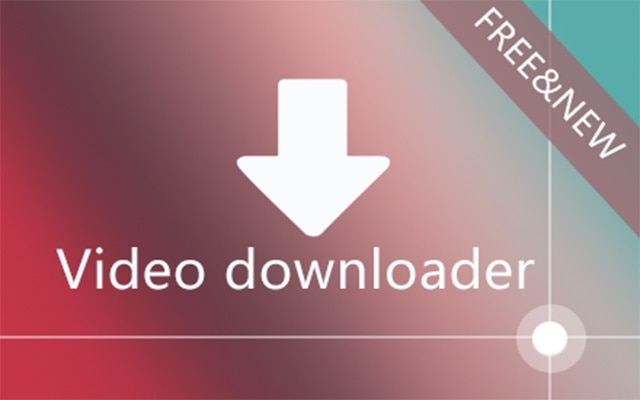 aplikasi download gambar di medsos