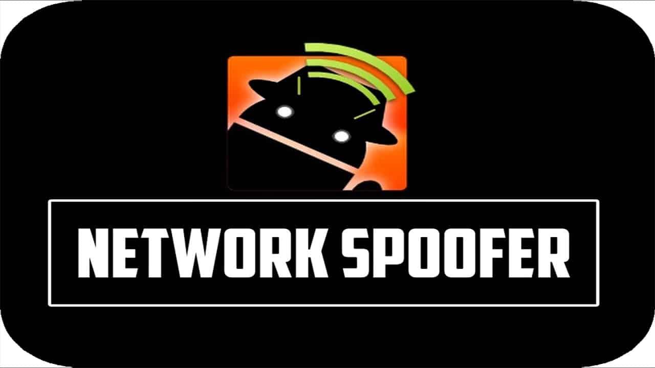 bobol wifi dengan network spoofer