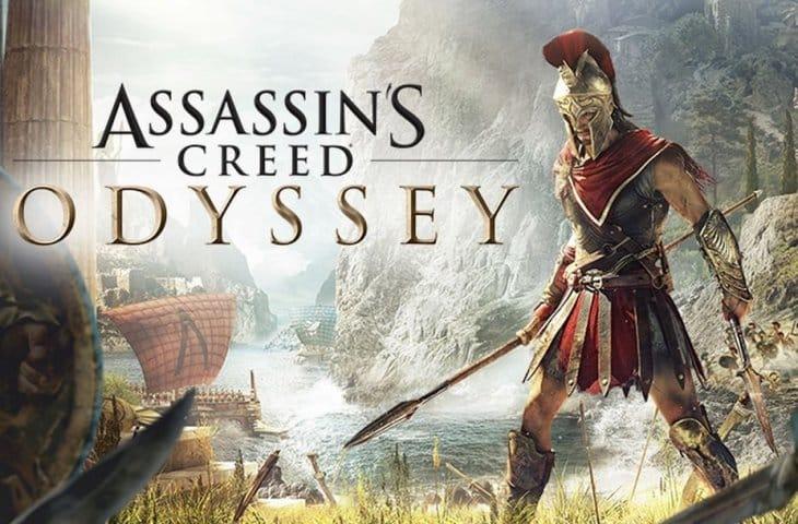 game assasin creed