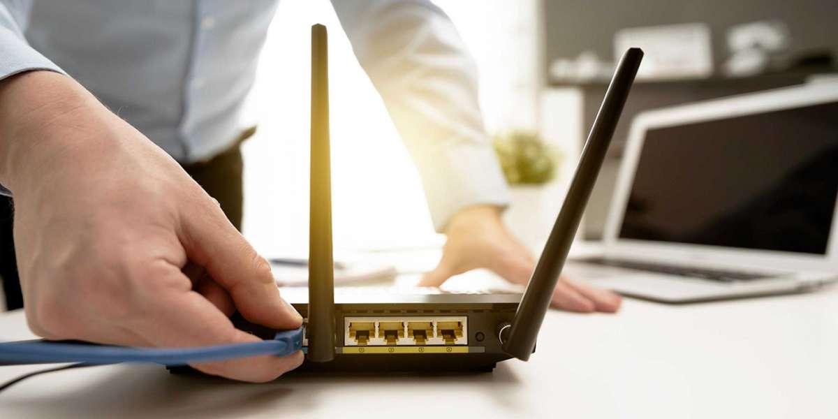 cara mengetahui siapa saja yang menggunakan wifi kita