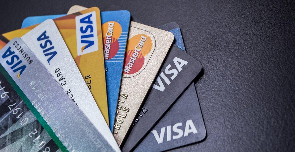 syarat daftar Netflix dengan kartu kredit