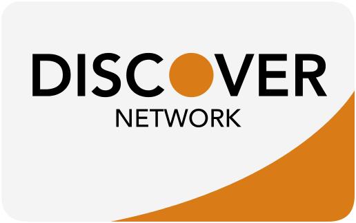 discover network untuk bobol wifi