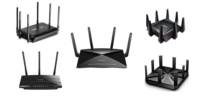 cara memilih wifi internet yang tepat