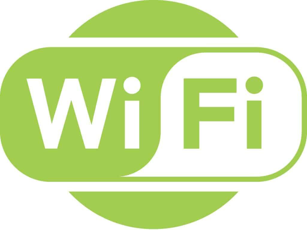 cara wifi murah